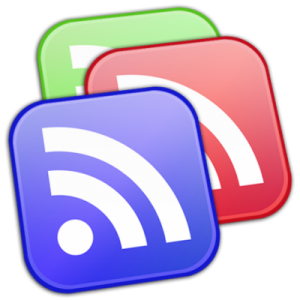 Only One More Month: Turn Google Reader Into CommaFeed Or Reedah In A Few Steps