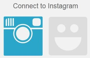 transfer instagram photos to google+
