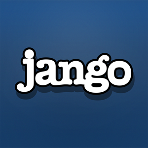 Jango Radio: Pandora Has A Rival For The Internet Radio Crown