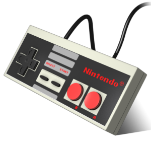 4 Websites To Play NES Games For Free & Through The Browser