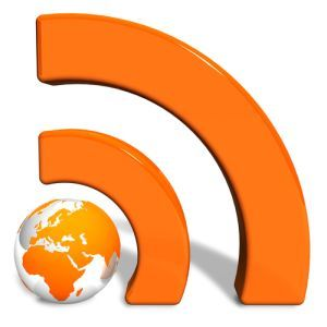 Create an RSS Feed Reader Using Google Spreadsheet