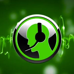 Razer Comms: A New Free Voice Chat For PC Gamers