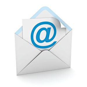 6 Ways To Reclaim Your Email Inbox