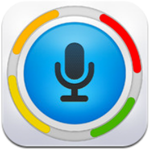 Recordium Highlights & Annotates Your Voice Recordings [iOS]