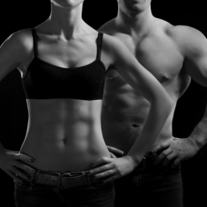 5 Best Body Contest Sites Where You Can Win Money for Being Fit