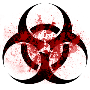 Spread Disease & Destroy Humanity With The Best Pandemic Games [Web, iOS & Android]
