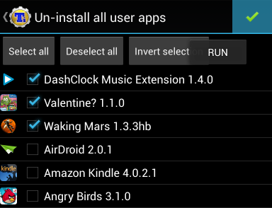bulk-uninstall-android-apps