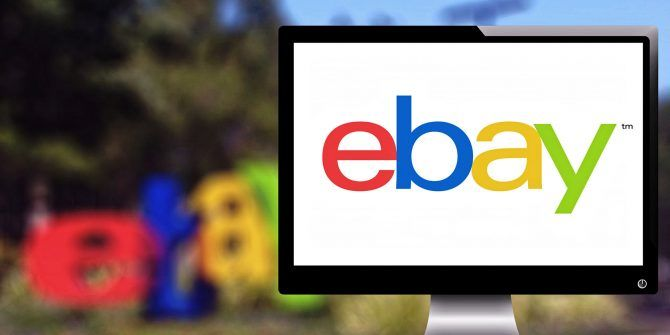 How to Change Your eBay Username