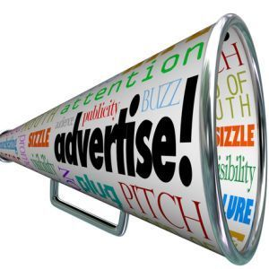 Facebook Ads vs Google Adwords: Which One Got Me The Most Clicks?