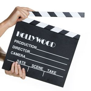 Lights, Camera, Action! Learn From 7 Digital Filmmaking Schools On YouTube