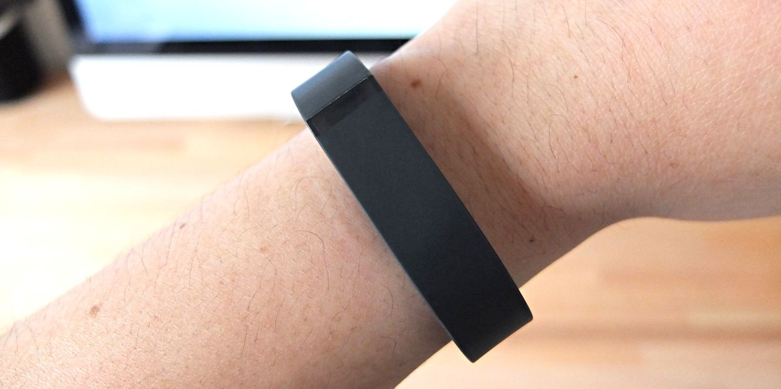 fitbit flex jawbone up comparison review