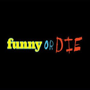 5 Funny Or Die Web Series Worth Watching