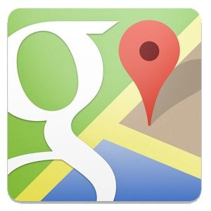 Gaming Google Maps With Street View Games