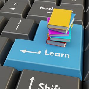 The Path Of Lifelong Learning – Three Educational Search Engines For Online Courses