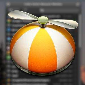 Which Apps Are Using Your Internet Connection? Find Out With Little Snitch [Mac OS X]