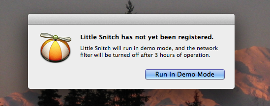 little snitch review