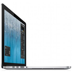 Which Is Best, A MacBook Air Or MacBook Pro? Both Models Compared Side-By-Side