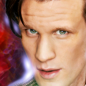 This Show Has Been Running 50 Years! Top 9 Websites About Doctor Who