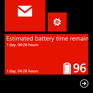 Stuck In a Recharge Loop? Use These Power Saving Windows Phone 8 Tips