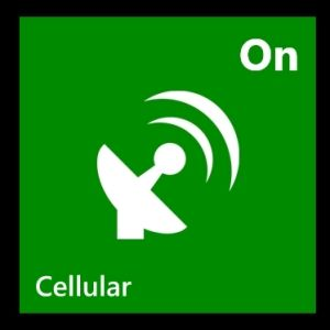 Start Screen Shortcuts – Connection Tiles For Windows Phone 8