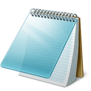 Notepad Not Doing The Trick? Try Out The Lightweight Alternatives Xint & Subpad