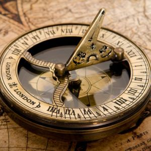 Find Latitude and Longitude Coordinates & Ways To Use Them Online