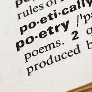 It's Fine To Rhyme – 7 Online Tools For Rhyming Words & Writing Terrible Poems
