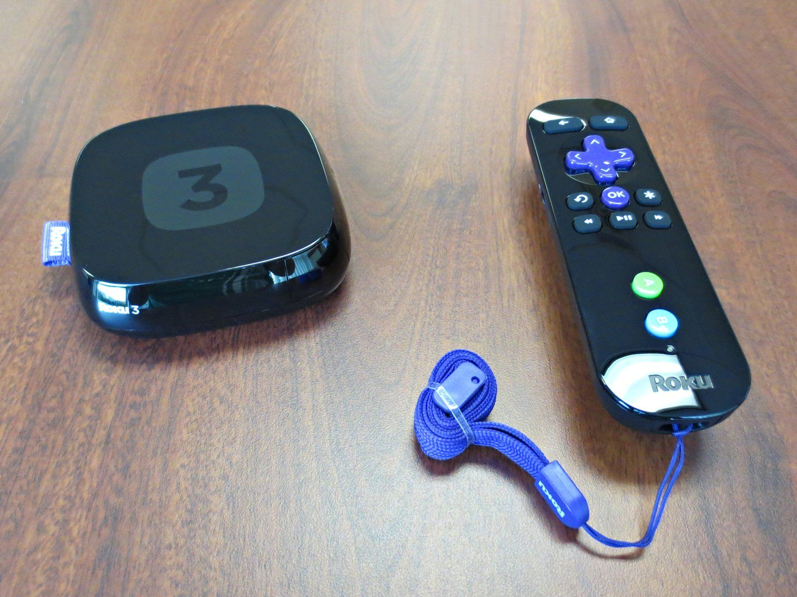 roku-3-streaming-player-review-5