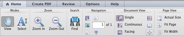 soda pdf for mac