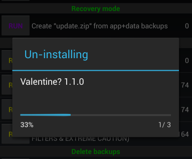 titanium-backup-uninstalling