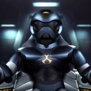 Toonami Aftermath Brings You Back To The Days Of Cartoon Network's Greatness