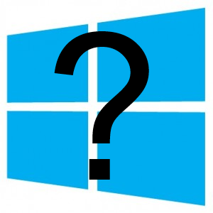 Has Windows 8 Failed in the Market, or Only in Your Mind?