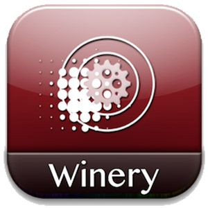 Wineskin: Run Windows Software On Mac OS X Without An Emulator [Mac]