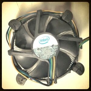 Wondrous How To Choose And Mount A Cpu Fan Everything You Need To Know Beutiful Home Inspiration Aditmahrainfo