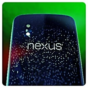 The Seven Best Nexus 4 SIM Cards in the United States