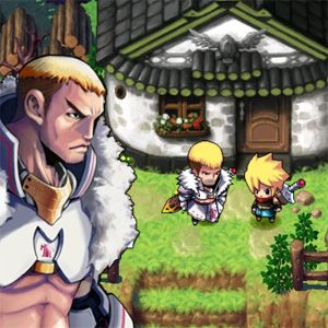 3 Android RPG Games That Rock