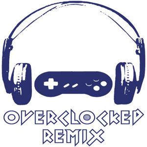 Best of OCRemix: Chill Out to These 5 Earthbound Remixes