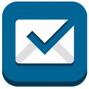 iPhone Mail Client Boxer Includes Quick Replies, Mail Templates and More