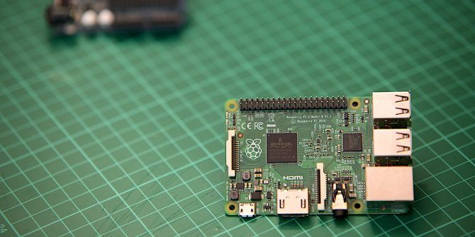 11 Raspberry Pi Operating Systems You Can Try