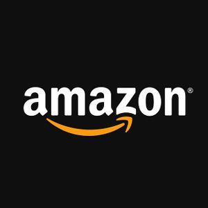 Are You Taking Advantage Of All The Money Saving Deals On Amazon?