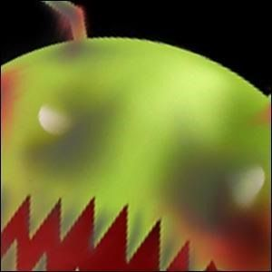 Cracked Android Apps and Games: Read This Before Downloading