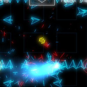 5 Awesome Must-Play Arcade Shooters For iOS