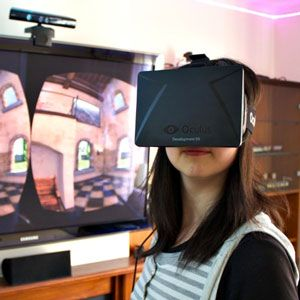 5 Oculus Rift Demos That Will Blow Your Mind