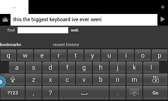 big_keyboard