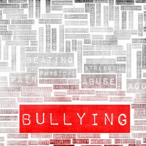 Cyber Bullying Unmasked – The Tragic Case Of Cassidy