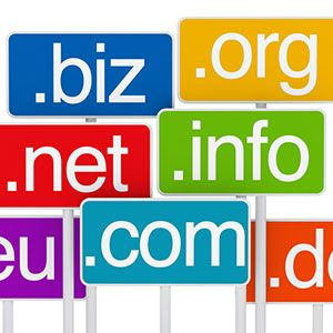 5 Reasons You Should Have Registered A Personal Domain By Now
