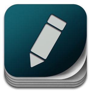 Draft: A High-Quality, No-Nonsense Way To Keep Notes On Android, With Full Dropbox Sync