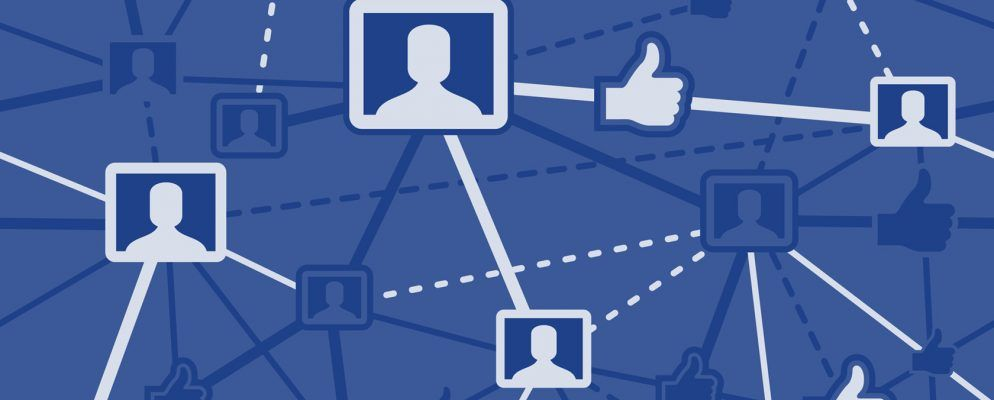 How to Sell Stuff on Facebook The Best Tips for 2