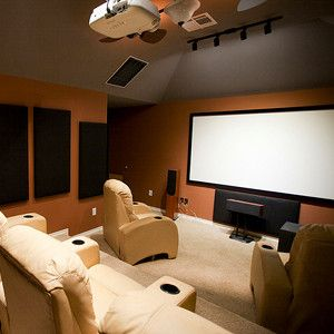 Building A Home Theater System? Do It Right! 10 Crucial Mistakes To Avoid