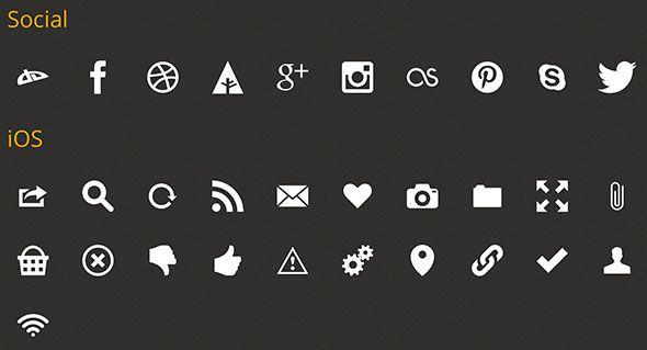 iconvault_icons